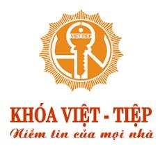 Đại lý khóa Việt Tiệp tại Hà Nội